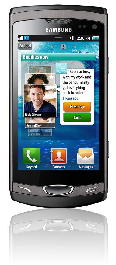 Samsung Tv Apps Download