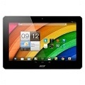 Acer Iconia Tab 10 A3-A10