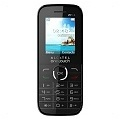 Alcatel One Touch 1046D