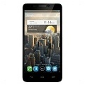 Alcatel One Touch Idol