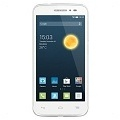 Alcatel One Touch Pop 2 (4.5) Dual SIM
