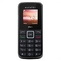 Alcatel One Touch 1010D