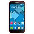 Alcatel One Touch Pop C7 Dual SIM