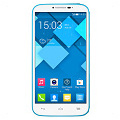 Alcatel One Touch Pop C9 Dual SIM