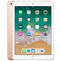 Apple iPad (2018) LTE 32GB