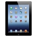 Apple iPad (3. generace) 32GB Wi-Fi