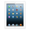 Apple iPad (4. generace) 32GB Wi-Fi