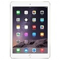 Apple iPad Air 2 16GB LTE