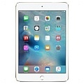 Apple iPad mini 4 16GB LTE
