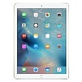 Apple iPad Pro 128GB LTE