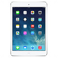 Apple iPad mini (2. generace) 32GB Wi-Fi
