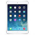 Apple iPad mini (2. generace) 32GB Wi-Fi