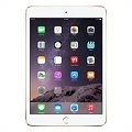 Apple iPad mini 3 128GB LTE