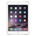 Apple iPad mini 3 16GB LTE