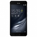 Asus Zenfone AR