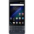 Blackberry Key 2 LE 64GB (Dual SIM)