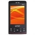 E-Ten X600