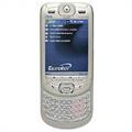 Eurotel Dataphone III