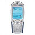 Eurotel Smartphone