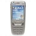 Eurotel Smartphone II