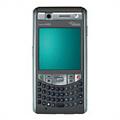Fujitsu Siemens Loox T810