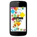 Myphone Fun