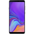 Samsung Galaxy A9 (2018)