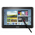 Samsung Galaxy Note 10.1 32GB 3G
