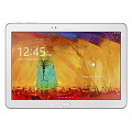Samsung Galaxy Note 10.1 (2014 Edition) 64GB Wi-Fi