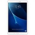 Samsung Galaxy Tab A 10.1 16GB LTE