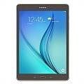 Samsung Galaxy Tab A 9.7 16GB LTE