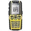 Sonim XP3 Enduro