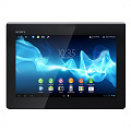 Sony Xperia Tablet S 16GB 3G