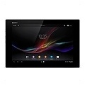 Sony Xperia Tablet Z 16GB 3G