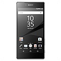 Sony Xperia Z5 Premium
