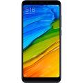 Xiaomi Redmi 5 (3GB/32GB)