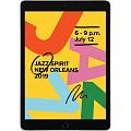 Apple iPad (2019) Wi-Fi