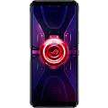 Asus ROG Phone 3 (16/512GB)