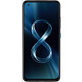 Asus Zenfone 8
