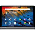 Lenovo Smart Tab 10.1