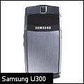 Samsung U300