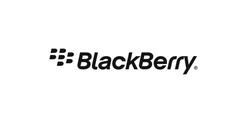 BlackBerry Storm2 a jeho dvojdotykový displej (video)