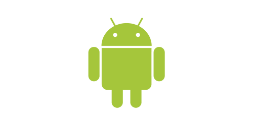 Android 4.2 Jelly Bean: co je nového?