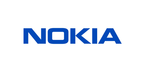@evleaks: Nokia připravuje dualSIM Windows Phone