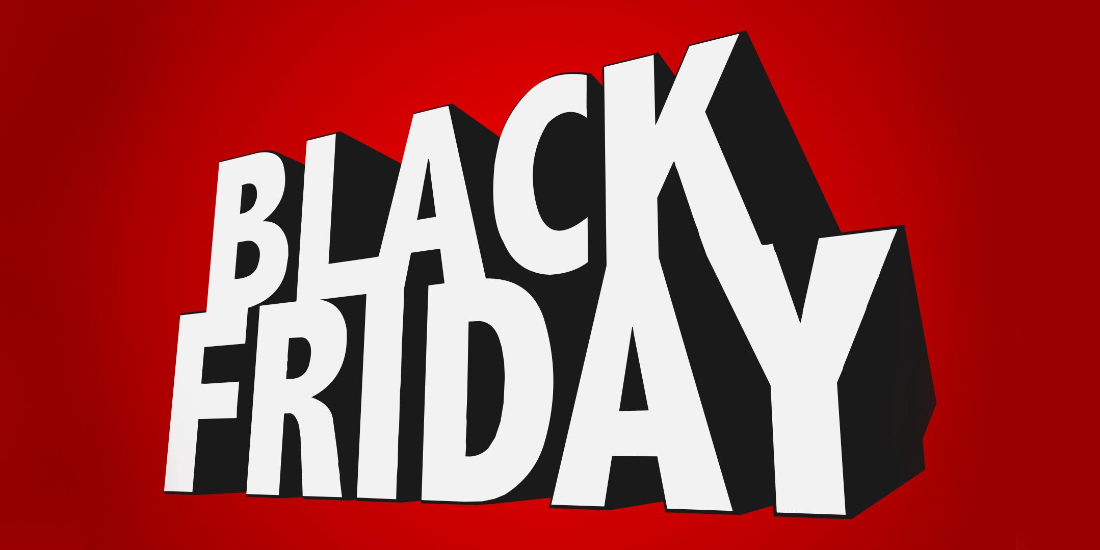 00e8be018f Black Friday  Kde koupit mobily s největší slevou  přehled akcí  –  MobilMania.cz