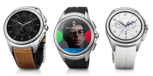 73a9fefe884b Chytré hodinky s Android Wear budou umět telefonovat – MobilMania.cz