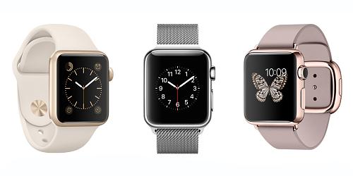 Nejúspěšnější chytré hodinky dorazily do ČR. Začal prodej Apple Watch 35a231c9ca2