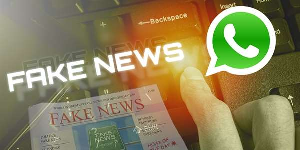 b02ab61e8 Výzkumníci varují před zranitelností WhatsApp. Útočníci mohou manipulovat  se zprávami a šířit fake news