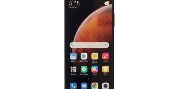 RECENZE: Xiaomi Mi 10T Pro – 144 Hz potěší hráče, 108 Mpx zase fotografy