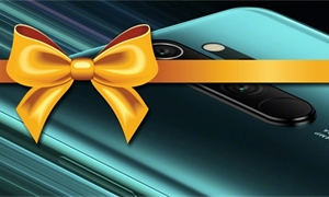 Vybrali jsme 12 smartphonů s nejvýhodnějším poměrem ceny a výkonu